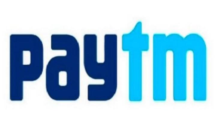 नोटबंदी का असर : दुकानदार और ग्राहक ए.टी.एम. छोड़ कर रहे पेटीएम