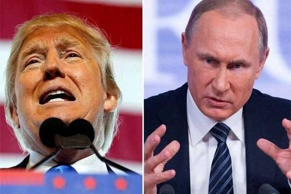 रूस-अमरीका में इस बात को लेकर बनी सहमति