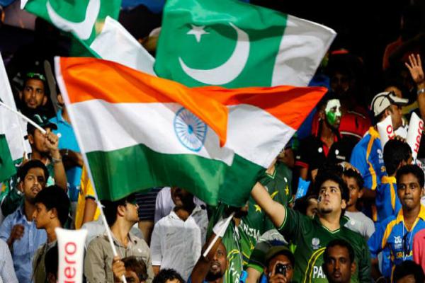 एशिया कप टी20 टूर्नामैंट में पाकिस्तान से खेलेगा भारत