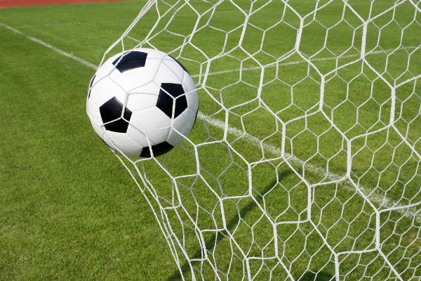 भूटिया ने कहा, भारतीय अंडर 17 फुटबाल टीम ब्राजील की बराबरी की