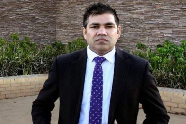 ऑस्ट्रेलिया निकाय चुनाव में दूसरी बार भारतीय का कब्जा