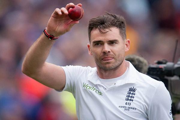भारत के खिलाफ दूसरा टैस्ट में खेल सकता है यह तेज गेंदबाज
