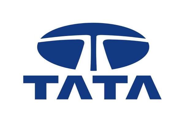 Tata Motors: 848 करोड़ रुपए का मुनाफा