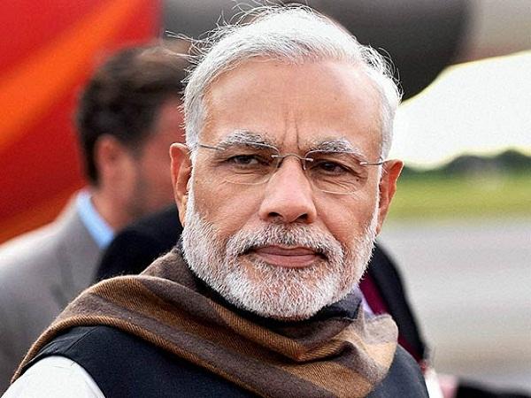 एक कश्मीरी का PM मोदी को भावुक भरा खत, बताया कैसे नोटबंदी ने बदल दी जिंदगी?