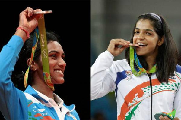 2024 ओलिंपिक को लेकर मोदी सरकार ने बनाई रणनीति