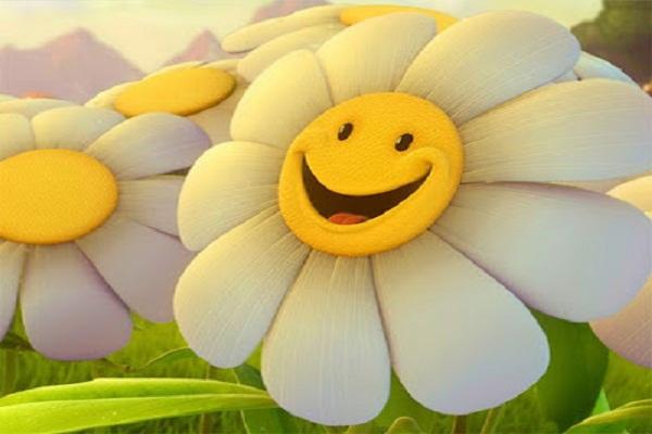 खुशहाल जीवन के लिए करें इस भावना का त्याग, होगी सुख की प्राप्ति