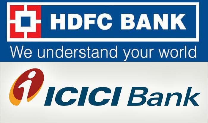 ICICI और HDFC ने होम लोन किया 0.15% सस्ता
