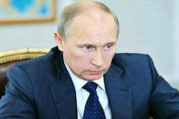 रूस ने ICC को लेकर किया ये फैसला