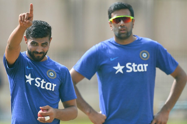 IndvsEng: दूसरे क्रिकेट टैस्ट में होगी भारतीय स्पिनरों की 'परीक्षा'