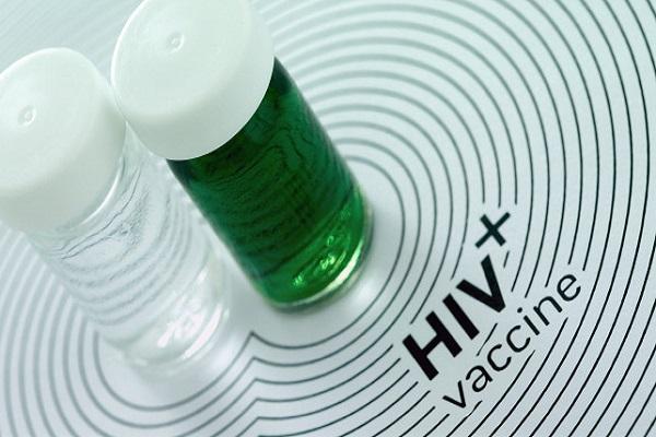 'जल्द तैयार हो सकता है एड्स का टीका'