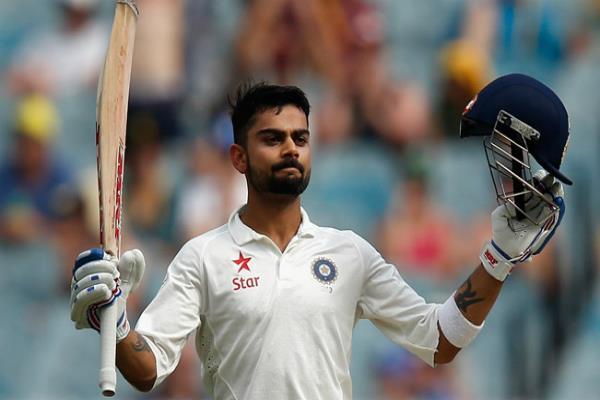 मोहाली में अजेय बढ़त के इरादे से उतरेगी टीम इंडिया