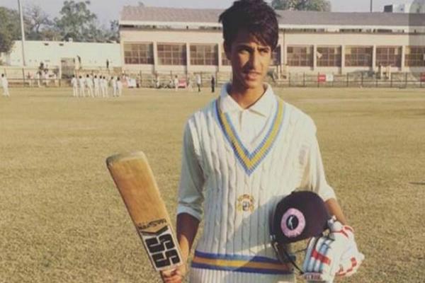 भारत को मिला नया कप्तान,एशिया कप में करेगा कप्तानी