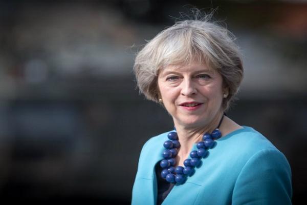 विपक्ष ने टेरीजा मे से ऑपरेशन ब्लू स्टार में ब्रिटेन की भूमिका स्पष्ट करने को कहा