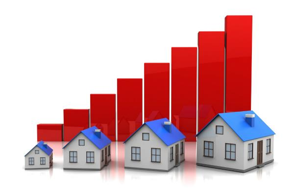 नोटबंदी का असरः 30% तक कम होंगी घरों की कीमतें