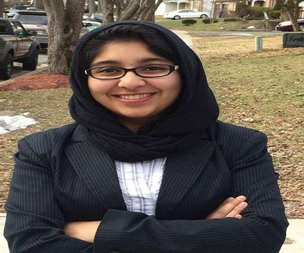 अमरीका स्थानीय चुनाव में जीती ये भारतीय मूल की महिला
