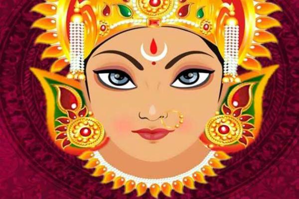 श्रीमद देवी भागवत: कलयुग में जन्म लेने वाले बचें इसके प्रभाव से