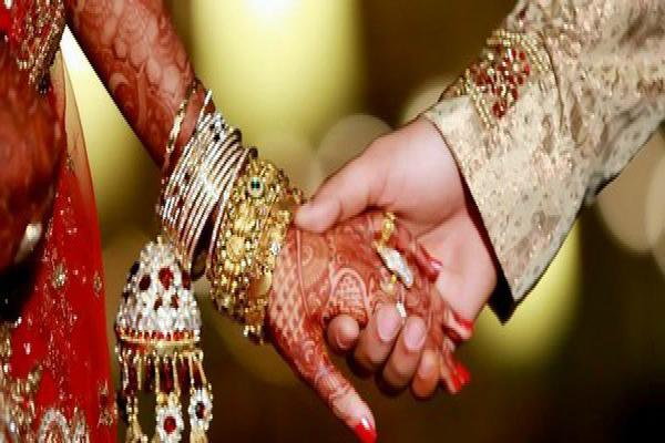 Unmarried अवश्य पढ़ें ये खबर, 11 नवंबर से खा सकेंगे शादी का लड्डू
