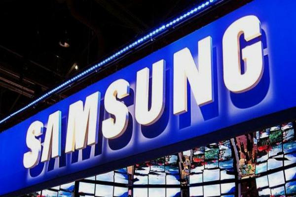 सैमसंग ने अमरीका में 28 लाख वॉशिंग मशीनें बाजार से वापस मंगाई