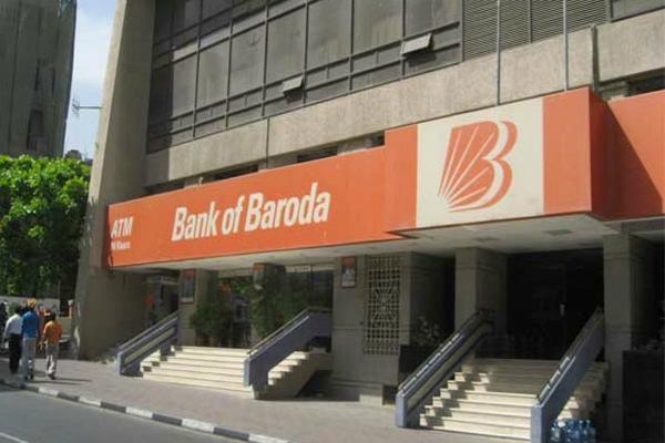 बैंक ऑफ बड़ौदा ने ऋण ब्याज दर में 0.10 प्रतिशत कटौती की