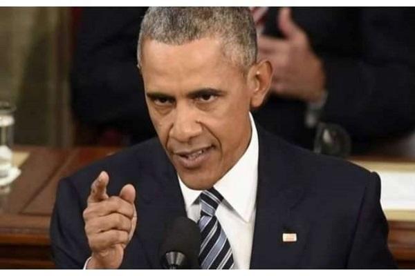 ओबामा ने ट्रंप को दी ये नसीहतें
