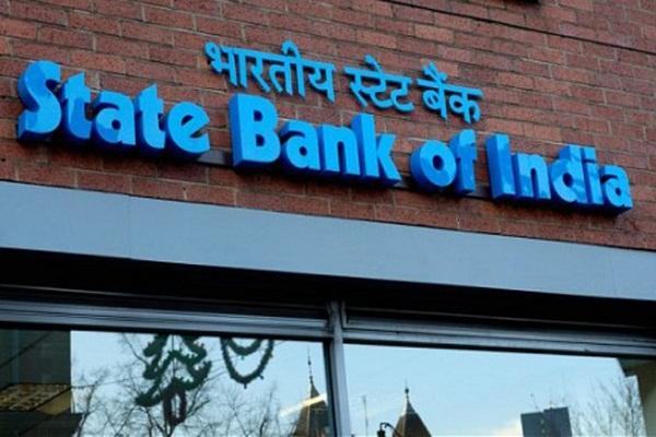 SBI दे रहा खास सहूलियत, अब शाम 6 बजे तक खुले रहेंगे बैंक