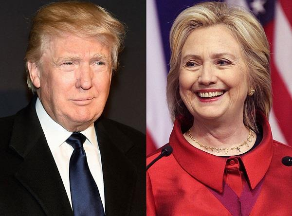 अमरीकी चुनाव में हेरफेर का शक, बदल सकते हैं नतीजे !