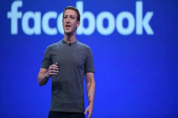 चीन में दोबारा एंट्री की तैयारी में Facebook