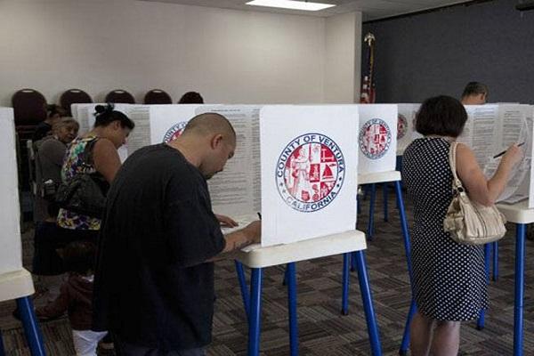 अमरीकी राष्ट्रपति चुनाव प्रक्रिया बारे जानिए ये खास Facts