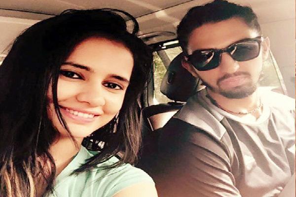 दिसंबर में शादी के बंधन में बंधेगे इशांत शर्मा