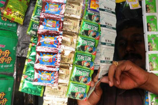 तंबाकू उत्पाद बनाने व बेचने वाली कंपनियों से निवेश वापस लेंगी बीमा कंपनियां!