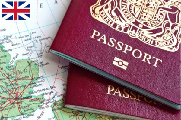 24 नवंबर के बाद विदेश जाना होगा मंहगा, जानिए क्यों?