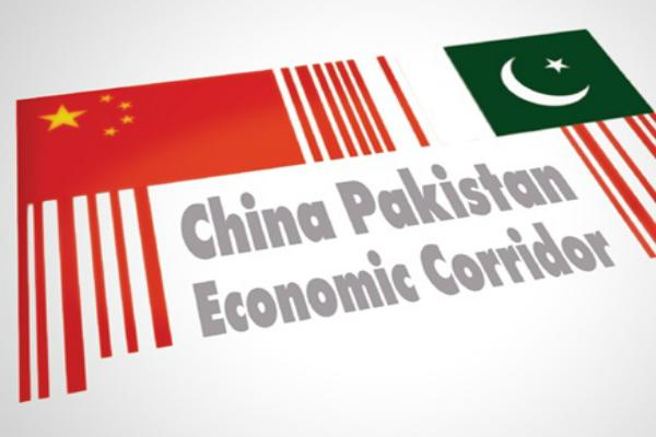 पाकिस्तान को चीन पर नहीं है भरोसा!