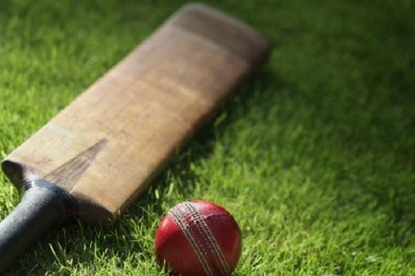 नौकरानी उत्पीड़न मामले में क्रिकेटर शहादत बरी
