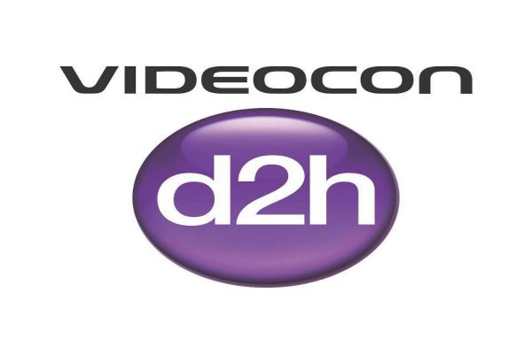 वीडियोकॉन D2H का होगा डिश टीवी में विलय