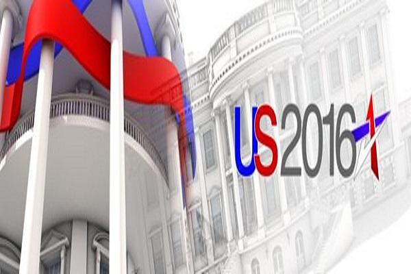 पूरी दुनिया की नजर अमरीकी चुनाव पर, कयासों का बाजार गर्म