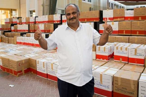 इस भारतीय ने 24 घंटे में बनाया वर्ल्ड रिकॉर्ड