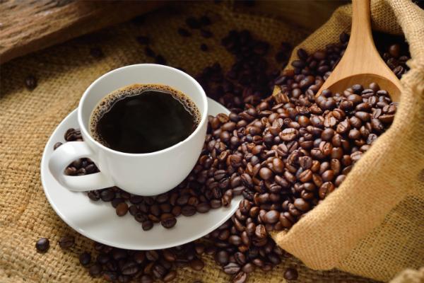 अप्रैल-अक्तूबर में कॉफी निर्यात 18.6 प्रतिशत बढ़कर 2.14 लाख टन