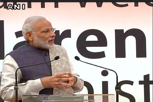 PM बोले, आजादी से अब तक का लूंगा हिसाब; 30 दिसंबर के बाद उठाएंगे और सख्त कदम