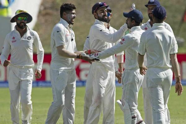 भारतीय क्रिकेट फैंस के लिए मुसीबत बने 500-1000 के नोट