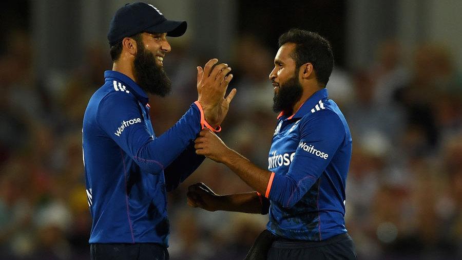 भारत में इंगलैंड के मुस्लिम खिलाड़ियों को खतरा नहीं