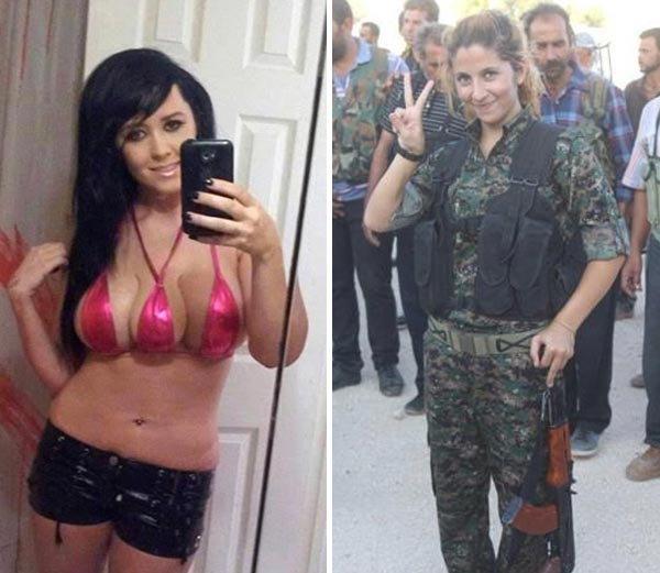 इन तस्वीरों का सच जान रह जाएंगे दंग!