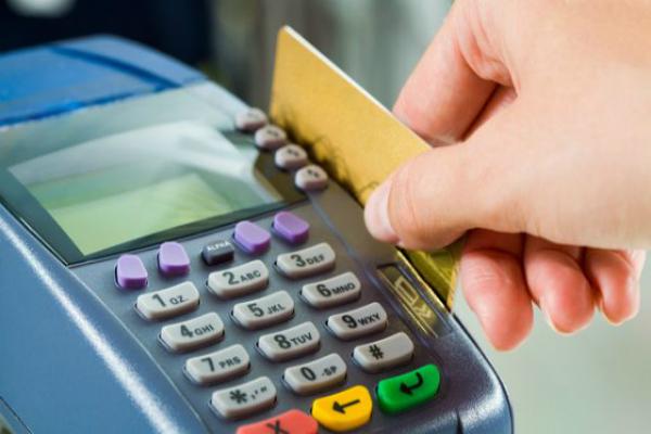 राशन की दुकानों को माइक्रो ATM बनाना चाहती है सरकार