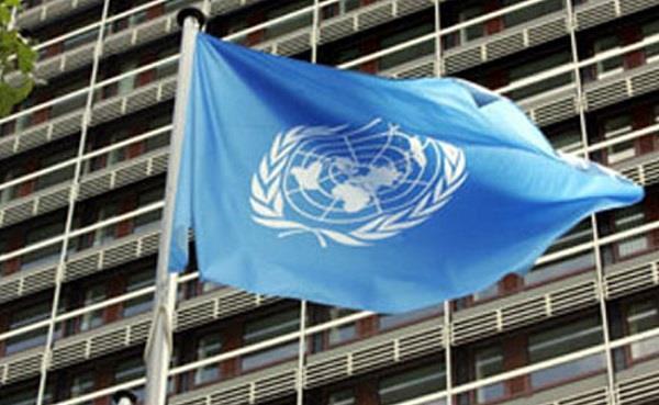 संघर्ष में 16 की मौत, UN ने दी चेतावनी