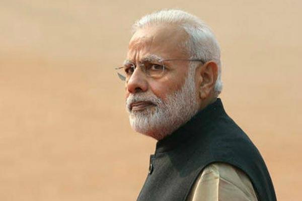 PM मोदी शेर तो जनता सवाशेर