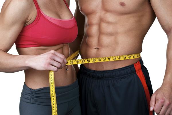 वजन घटाने से इस बीमारी का कम खतरा