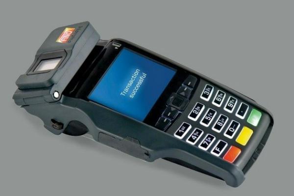 कैश के लिए परेशान लोगों को मिलेगी राहत, आपके घर आने वाला है माइक्रो ATM