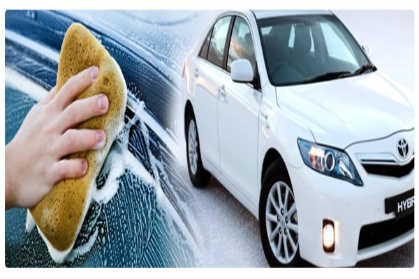 सर्दी में कार का खास ख्याल रखने में मदद करेंगे ये टिप्स
