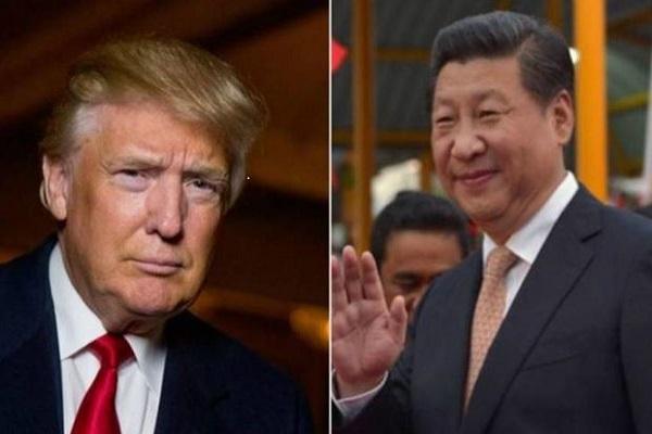 चीन ने अमरीका से कह दी ये दो टूक बात..!
