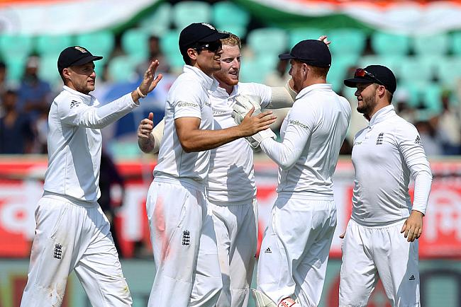 इस तेज गेंदबाज की वजह से चिंता में है इंगलैंड