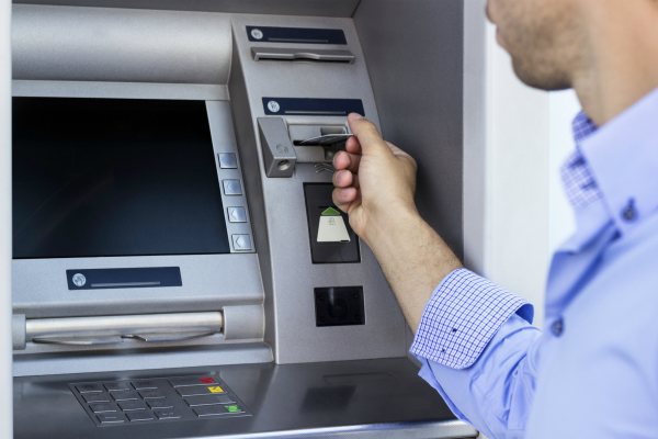 बिना ATM कार्ड के निकालिए पैसे, यह रही पूरी प्रक्रिया